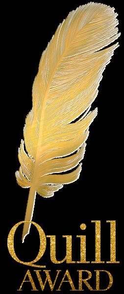 Golden Quill Award 2018