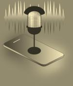 phone-recorder