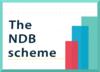 The Notifiable Data Breaches (NDB) scheme
